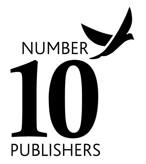 Number10Publishers